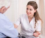 Private: New EU Clinical Trials Regulation Webinar