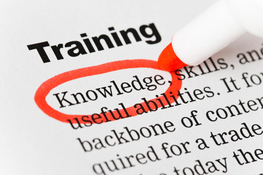 training and developmnt trend research Learning and development issues exploded from the no 8 to the no 3 most important talent challenge in this year's study, with 85 percent of survey participants rating learning as a very important or important problem.