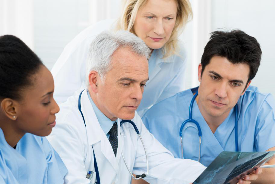 Are Ethical Principles in Clinical Research Important?