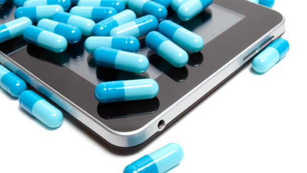 Apps-pathetic-Drug-industry-mobile-techs-underperforming_strict_xxl