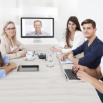 Online Training vs In-house Training Which is better