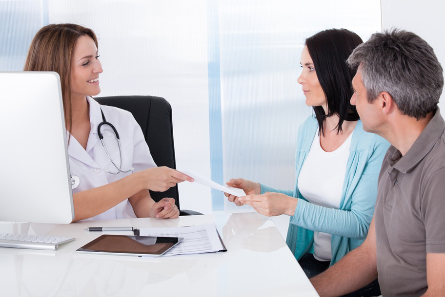Useful Tips for Optimised Patient Recruitment Processes