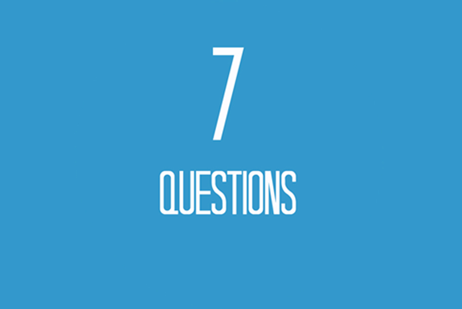 7 Fundamental Questions to Ask About Clinical Trials