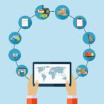 Key factors for obtaining a wholesale dealer`s license