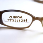 Continued Growth in the Clinical Outsourcing Market By 2020