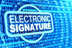 912x610 electronic signatures