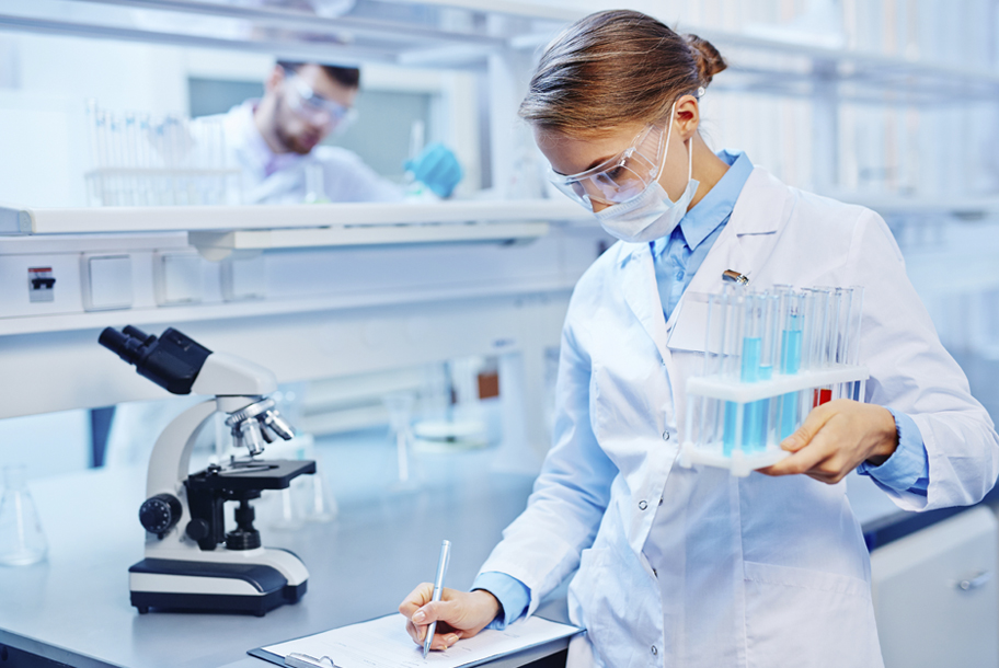 912x610-What-are-the-similarities-and-differences-between-clinical-researches-and-clinical-audits