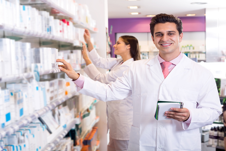 Good Manufacturing Practice in Pharma: Importance and Training Courses